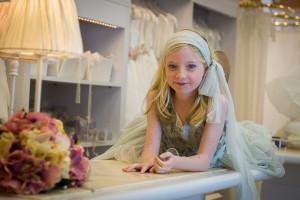 vestidos-comuniones-tienda-claraso-Blogmodabebe