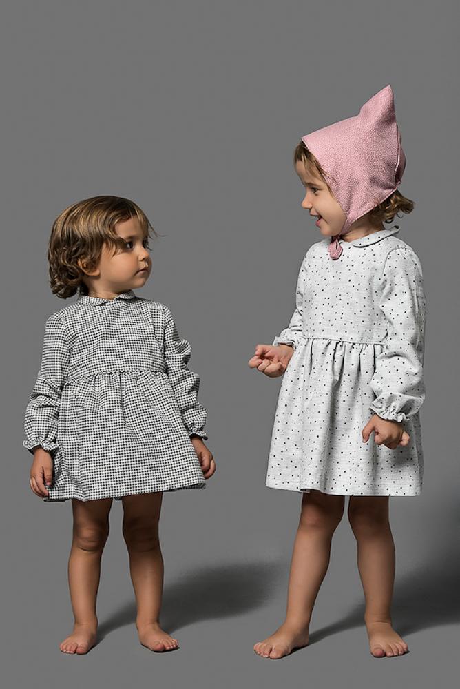 Nicoqo-little-barcelona-feria-de-moda-infantil-Blogmodabebe-2