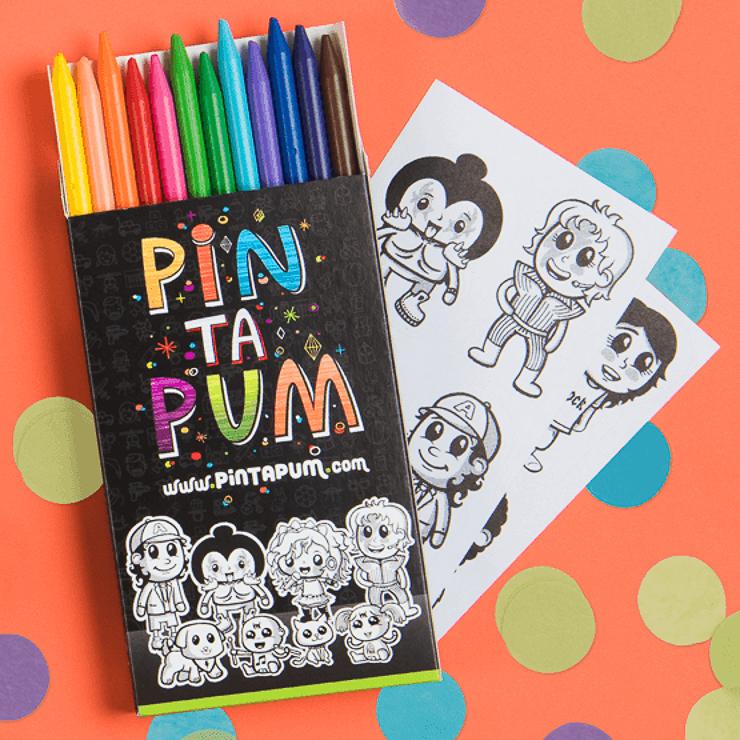 Pintapum-little-barcelona-feria-de-moda-infantil-Blogmodabebe