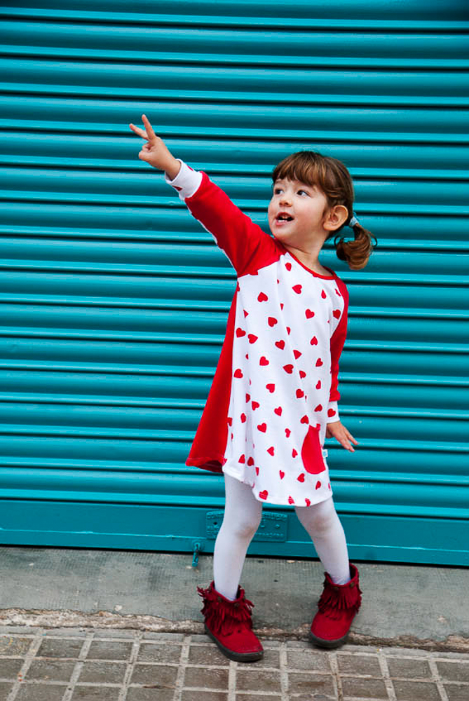 Primeras-primaveras-little-barcelona-feria-de-moda-infantil-Blogmodabebe