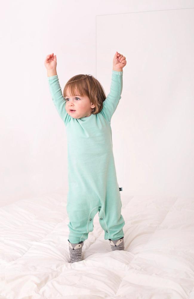 Ypikidswear-little-barcelona-feria-de-moda-infantil-Blogmodabebe-2