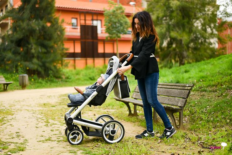 cochecito-de-bebes-mutsy-igo-edicion-pure-Blogmodabebe-24