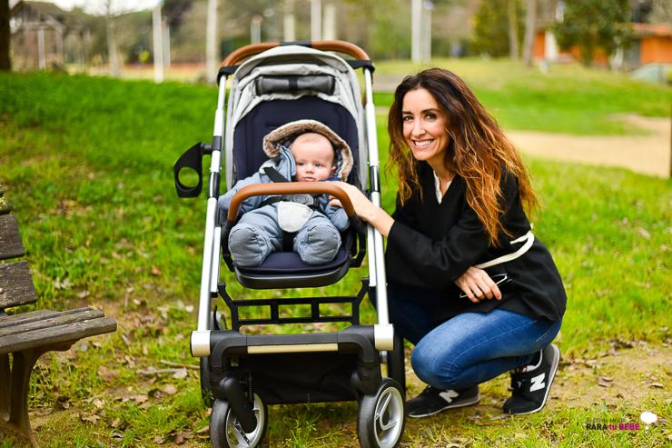 cochecito-de-bebes-mutsy-igo-edicion-pure-Blogmodabebe-54