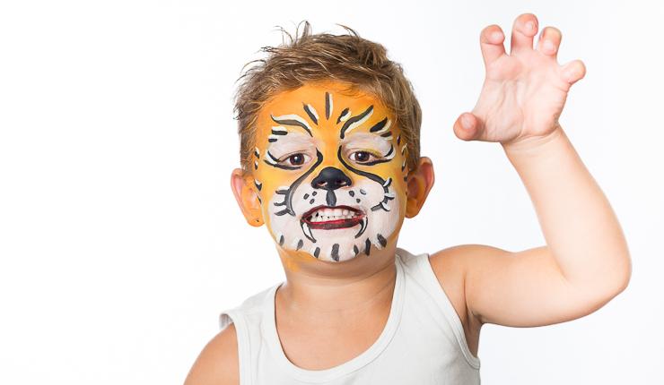 giotto-make-up-el-mejor-maquillaje-para-ninos-en-carnaval-3