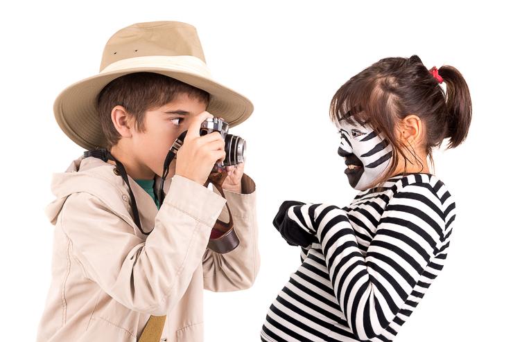 giotto-make-up-el-mejor-maquillaje-para-ninos-en-carnaval-4