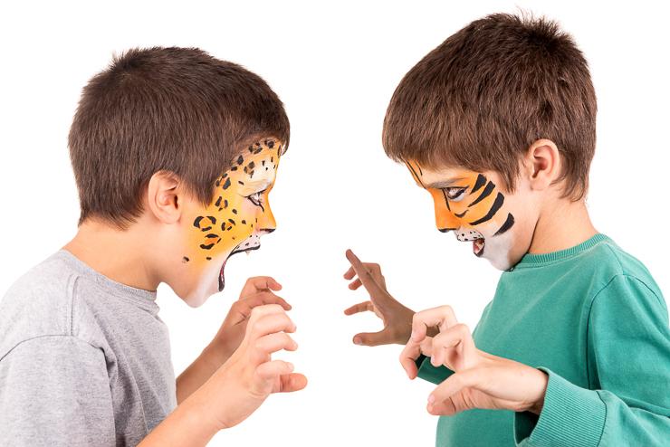 giotto-make-up-el-mejor-maquillaje-para-ninos-en-carnaval-5