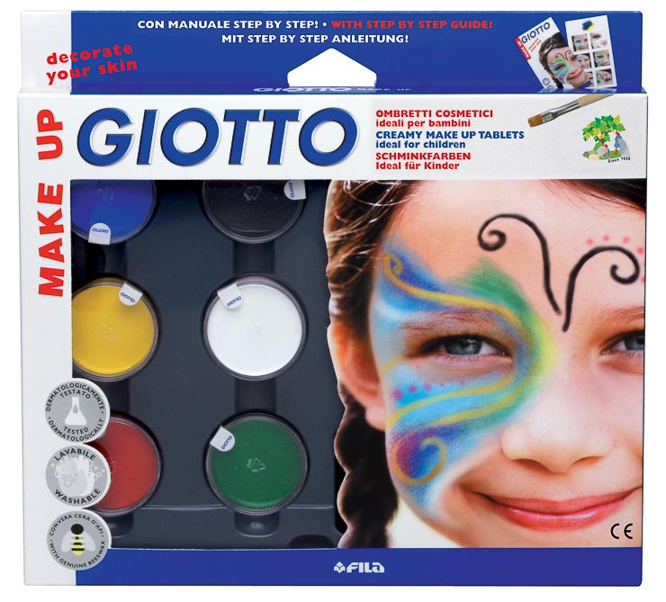 sombras-cosmeticos-giotto-make-up-el-mejor-maquillaje-para-ninos-en-carnaval-2