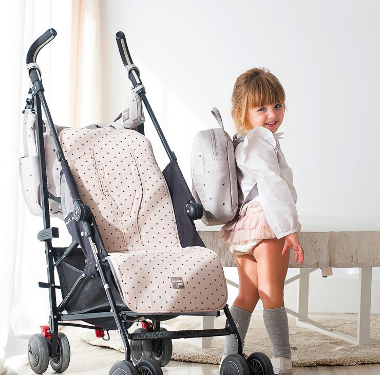 walking-mum-bolsas-de-maternidad-fundas-silla-de-paseo-gaby-blogmodabebe-2