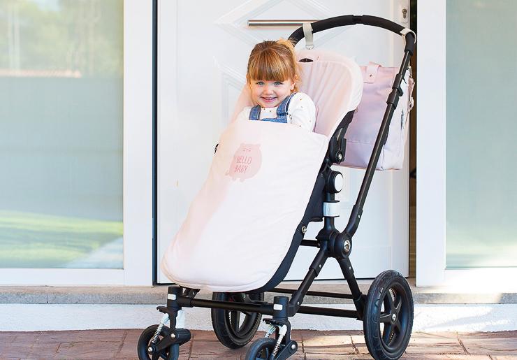 walking-mum-bolsas-de-maternidad-fundas-silla-de-paseo-hellobaby-blogmodabebe