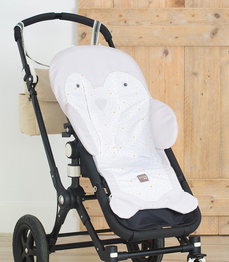 walking-mum-bolsas-de-maternidad-fundas-silla-de-paseo-madagascar-blogmodabebe-5