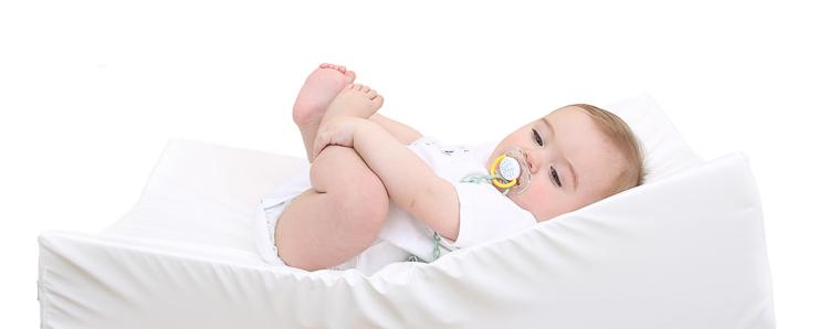 cambiador-de-bebes-sofalange-de-lilikim-bb-grenadine-5
