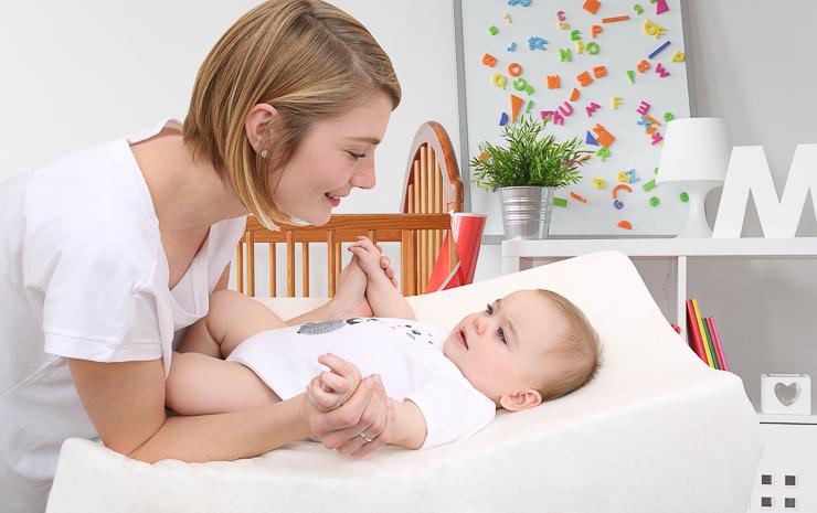 cambiador-de-bebes-sofalange-de-lilikim-bb-grenadine-6