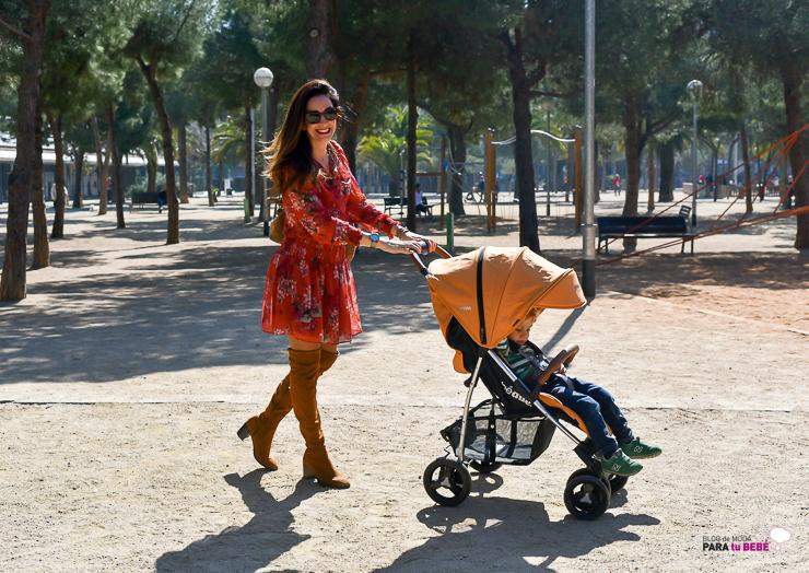 cochecito-viva-de-bebe-silla-de-paseo-blogmodabebe-10