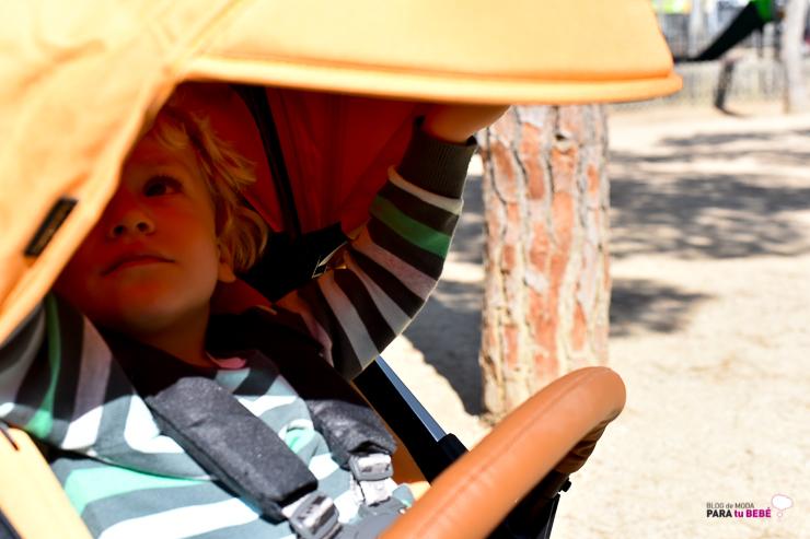 cochecito-viva-de-bebe-silla-de-paseo-blogmodabebe-13