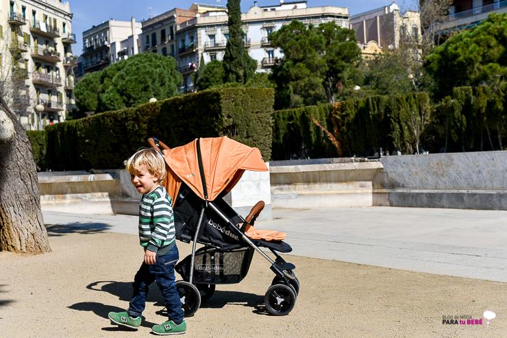 cochecito-viva-de-bebe-silla-de-paseo-blogmodabebe-2