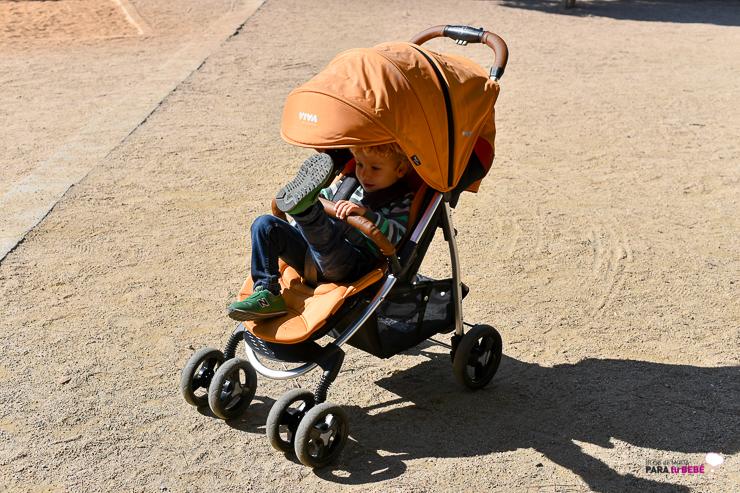 cochecito-viva-de-bebe-silla-de-paseo-blogmodabebe-20