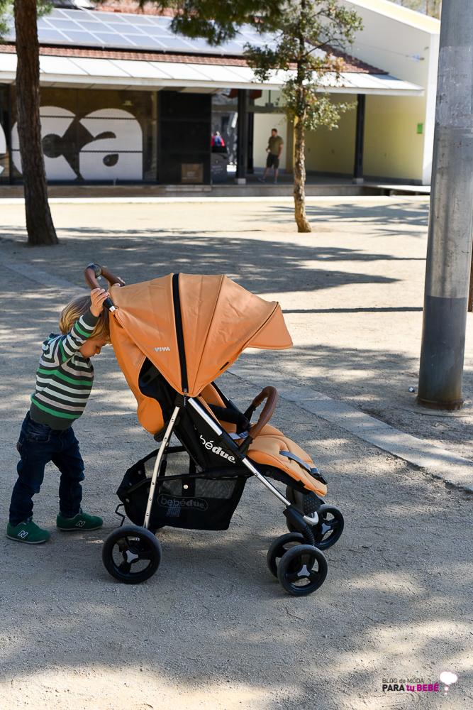 cochecito-viva-de-bebe-silla-de-paseo-blogmodabebe-27