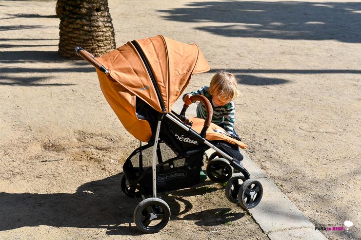 cochecito-viva-de-bebe-silla-de-paseo-blogmodabebe-28