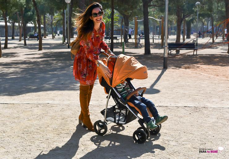 cochecito-viva-de-bebe-silla-de-paseo-blogmodabebe-6