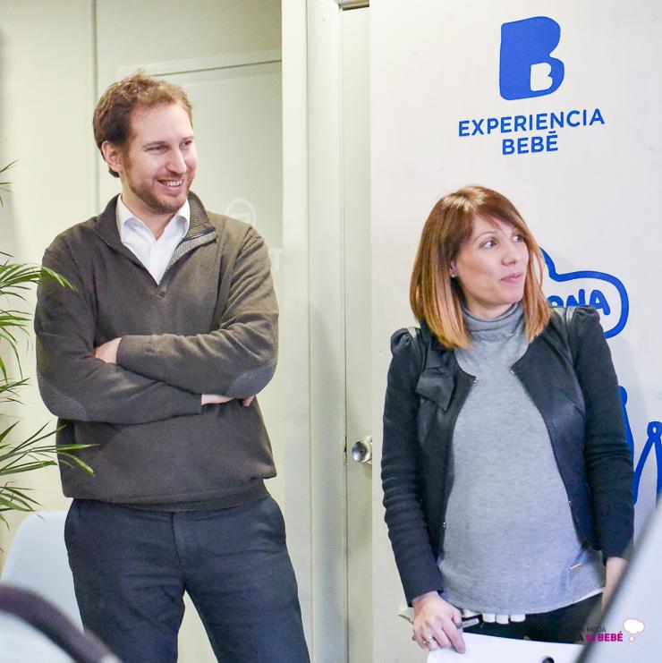 experiencia-bebe-abre-en-barcelona-blogmodabebe-31