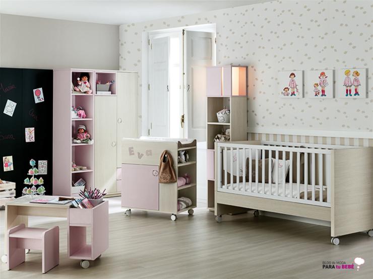 muebles-ros-aportando-soluciones-para-la-familia-11