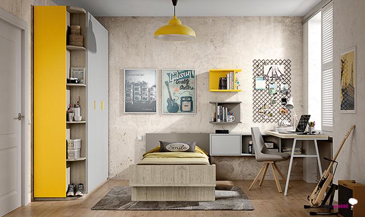 muebles-ros-aportando-soluciones-para-la-familia-12