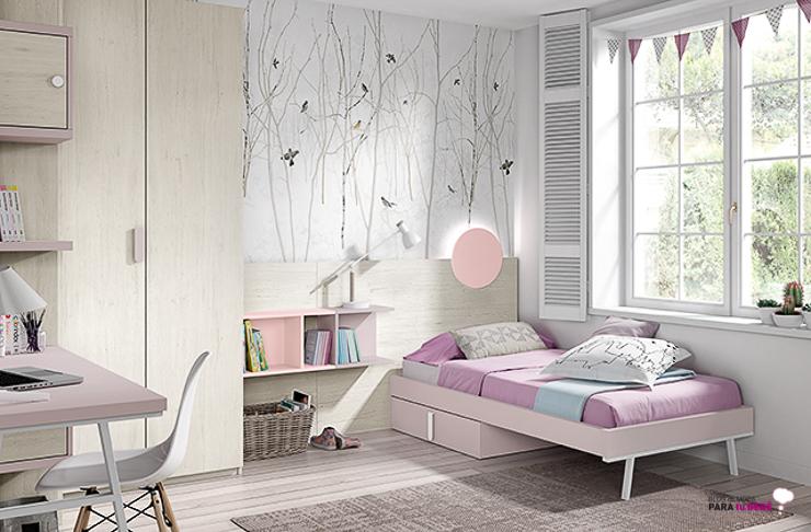 muebles-ros-aportando-soluciones-para-la-familia-13