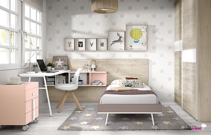 muebles-ros-aportando-soluciones-para-la-familia-15