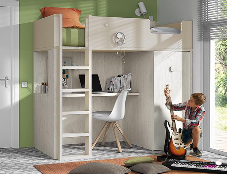 muebles-ros-aportando-soluciones-para-la-familia-17