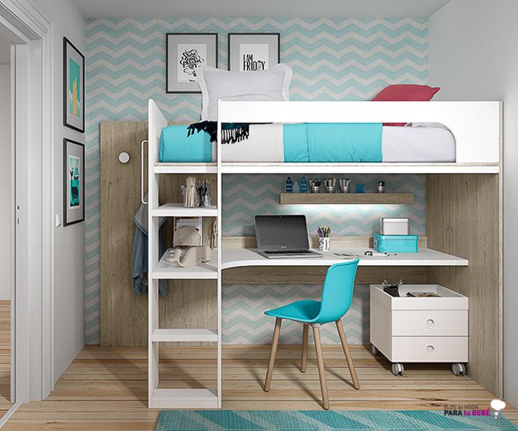 muebles-ros-aportando-soluciones-para-la-familia-18