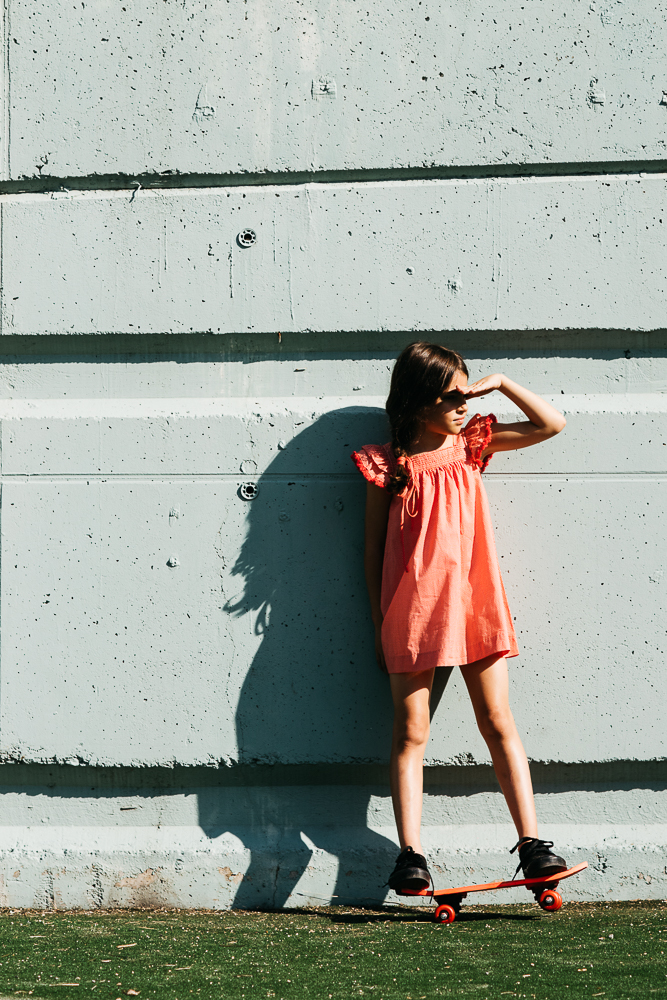 neck-neck-moda-infantil-primavera-verano-2017-blogmodabebe-10