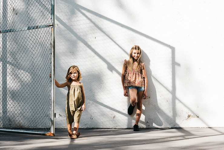 neck-neck-moda-infantil-primavera-verano-2017-blogmodabebe-13
