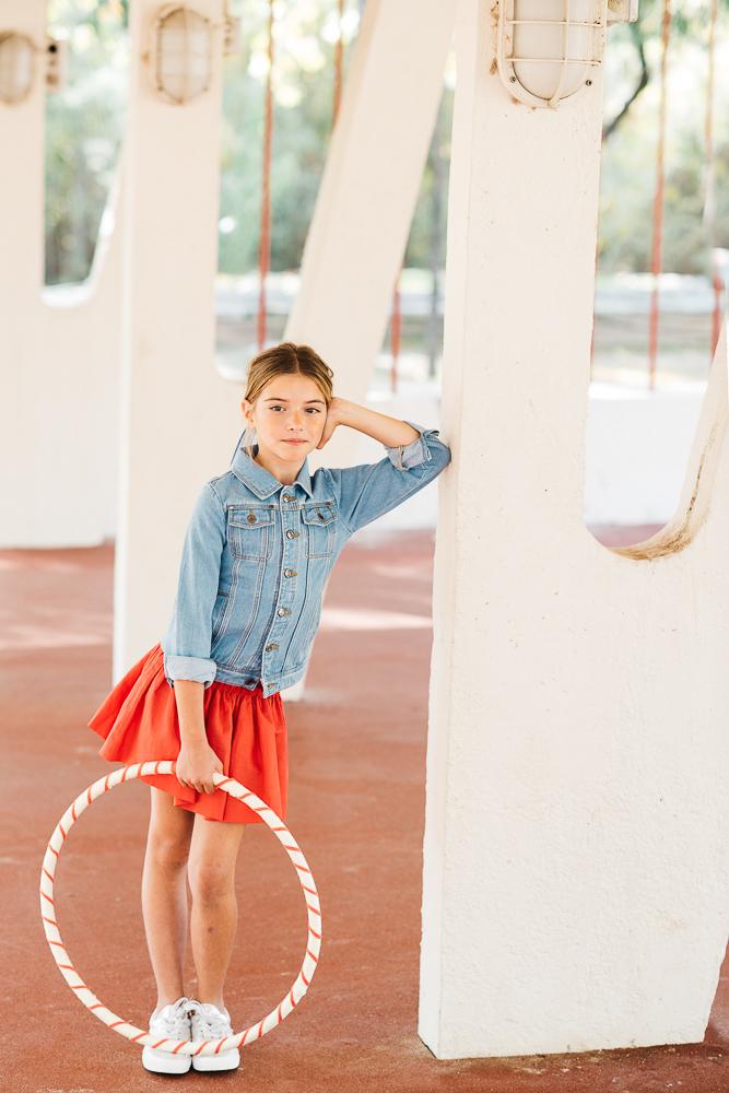 neck-neck-moda-infantil-primavera-verano-2017-blogmodabebe-15