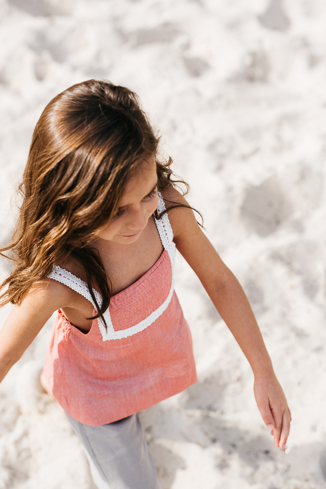 neck-neck-moda-infantil-primavera-verano-2017-blogmodabebe-26