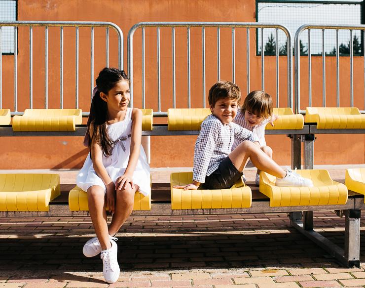 neck-neck-moda-infantil-primavera-verano-2017-blogmodabebe-29