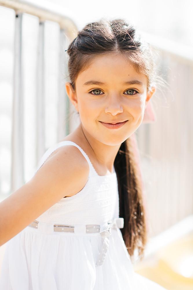 neck-neck-moda-infantil-primavera-verano-2017-blogmodabebe-30