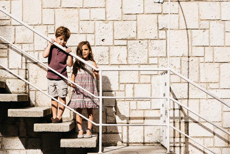 neck-neck-moda-infantil-primavera-verano-2017-blogmodabebe-32