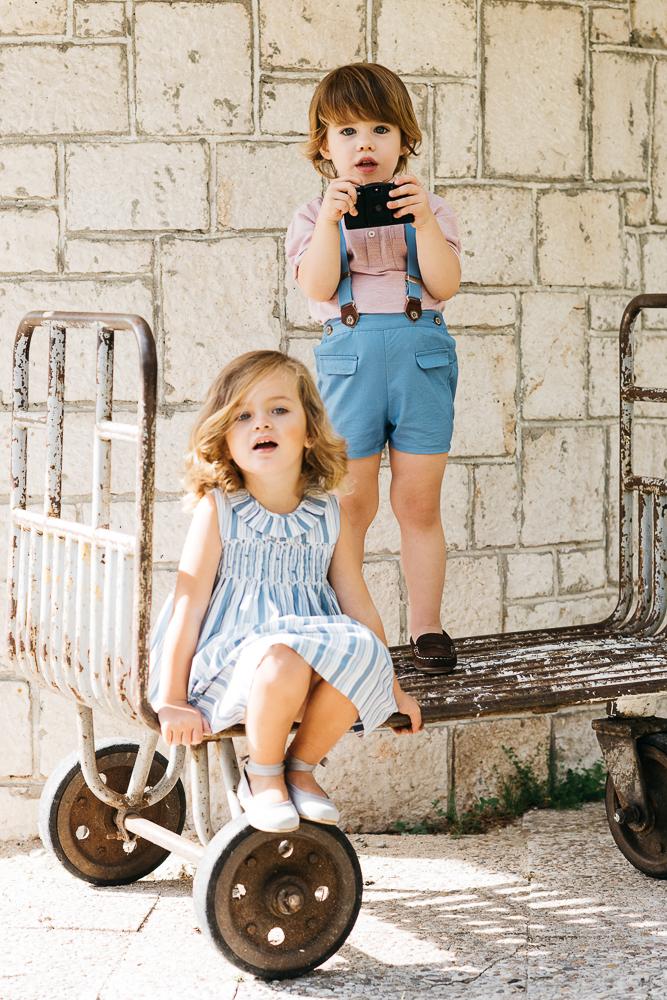 neck-neck-moda-infantil-primavera-verano-2017-blogmodabebe-33