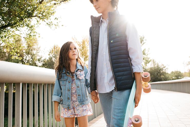 neck-neck-moda-infantil-primavera-verano-2017-blogmodabebe-39
