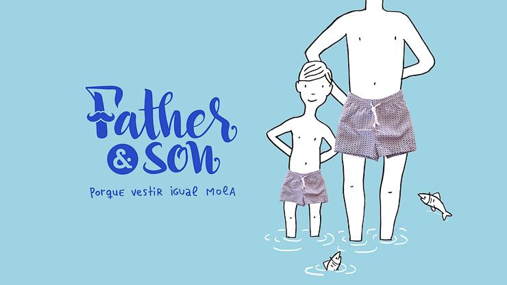 regalos-dia-del-padre-blogmodabebe-5