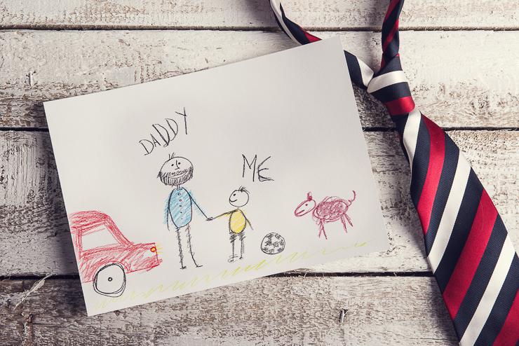 regalos-dia-del-padre-blogmodabebe