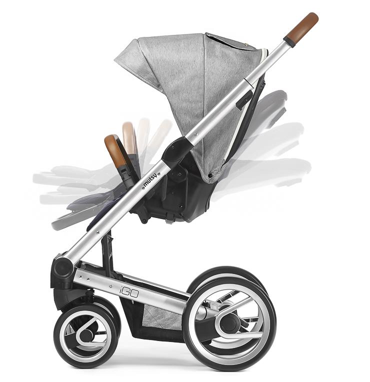 sorteo-del-nuevo-cochecito-de-bebes-mutsy-igo-edicion-pure-Blogmodabebe-10
