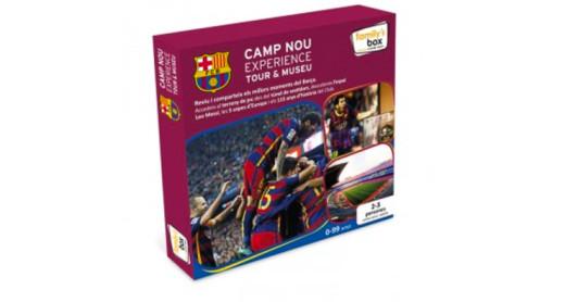 visita-fcbarcelona-campnou-padres-hijos