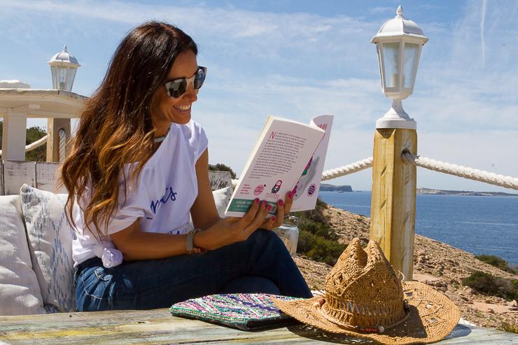 Blogmodabebe-sara-palacios-libro-relaxing-mum-of-cafe-con-leche-4