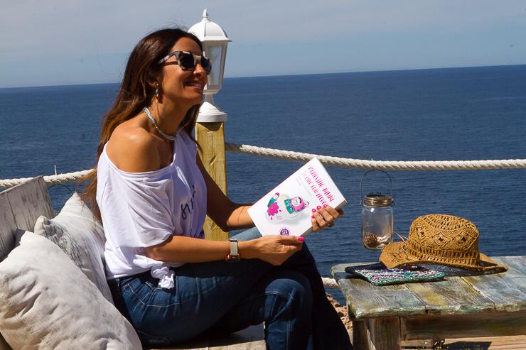 Blogmodabebe-sara-palacios-libro-relaxing-mum-of-cafe-con-leche-7