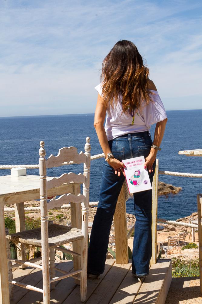 Blogmodabebe-sara-palacios-libro-relaxing-mum-of-cafe-con-leche-8