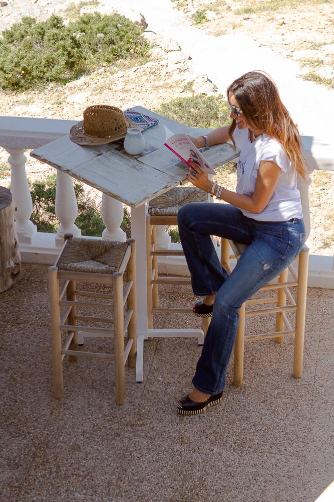 Blogmodabebe-sara-palacios-libro-relaxing-mum-of-cafe-con-leche