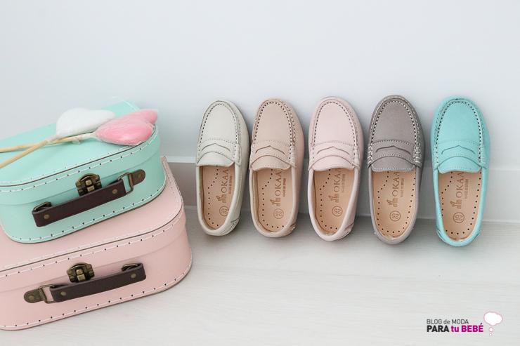 calzado-okaaspain-Blogmodabebe-sorteo-aniversario-10