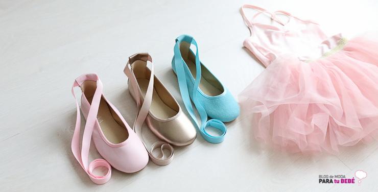 calzado-okaaspain-Blogmodabebe-sorteo-aniversario-11