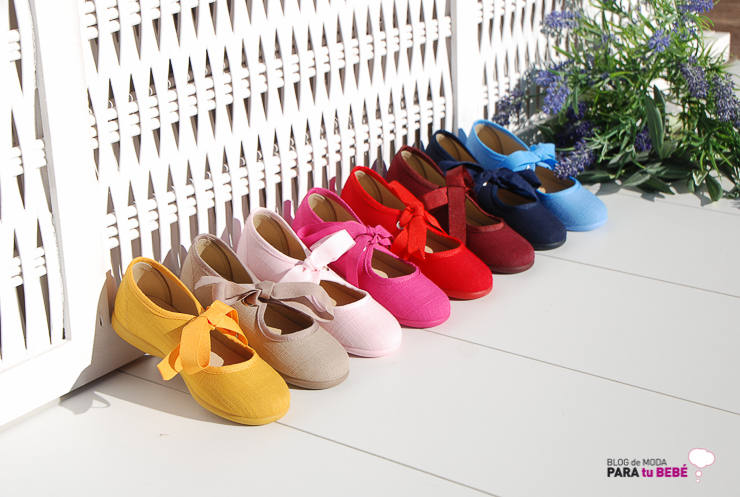 calzado-okaaspain-Blogmodabebe-sorteo-aniversario-15